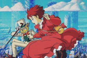 Top 10 Best Happy Ending Anime Movies